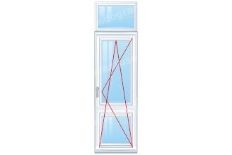 balkonska-vrata-s-delitel-i-fix
