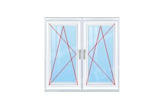 prozorec-s-dve-otvariaemi-krila