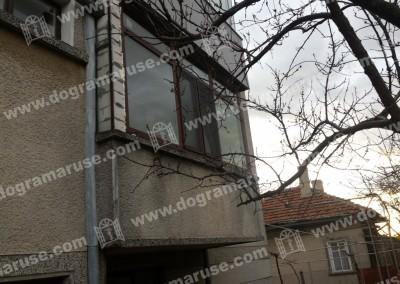 Kubrat-ul-Kozlodui-4_1024x768