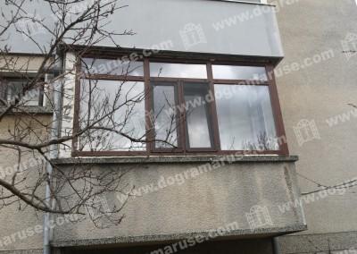 Kubrat-ul-Kozlodui-5_1024x768