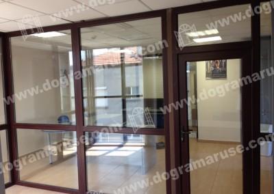 Royal-Ruse-office-5